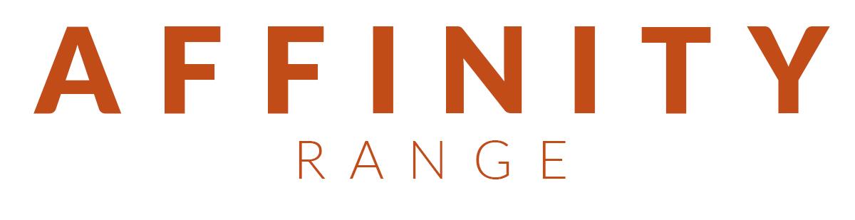 Affinity Range Title