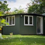 Classic Garden Homes