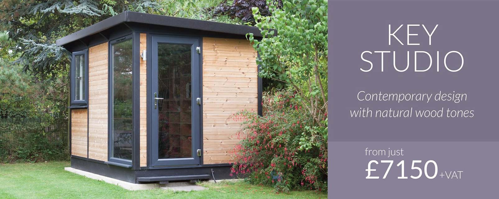 garden office 0 client. Slide Background Garden Office 0 Client