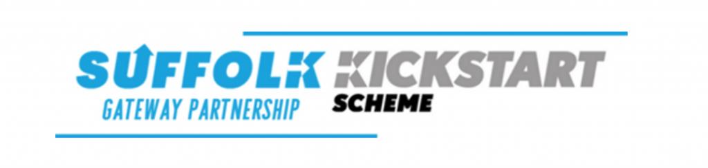 Kickstart Suffolk
