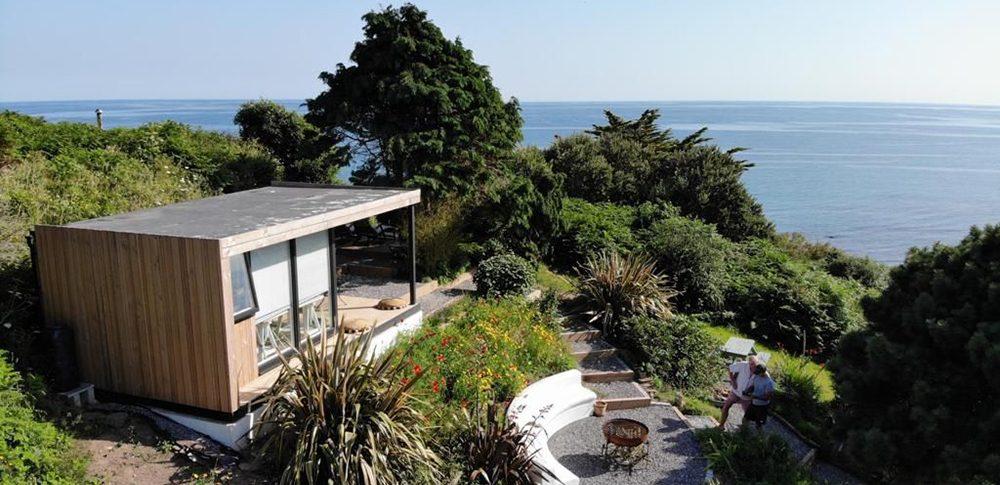 Garden Rooms 2020 Winner