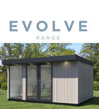 Evolve Range