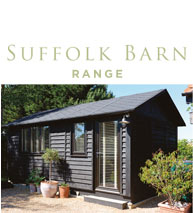 Suffolk Barn Range