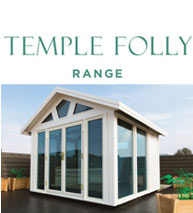 Temple Folly