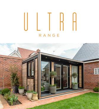 Ultra Range